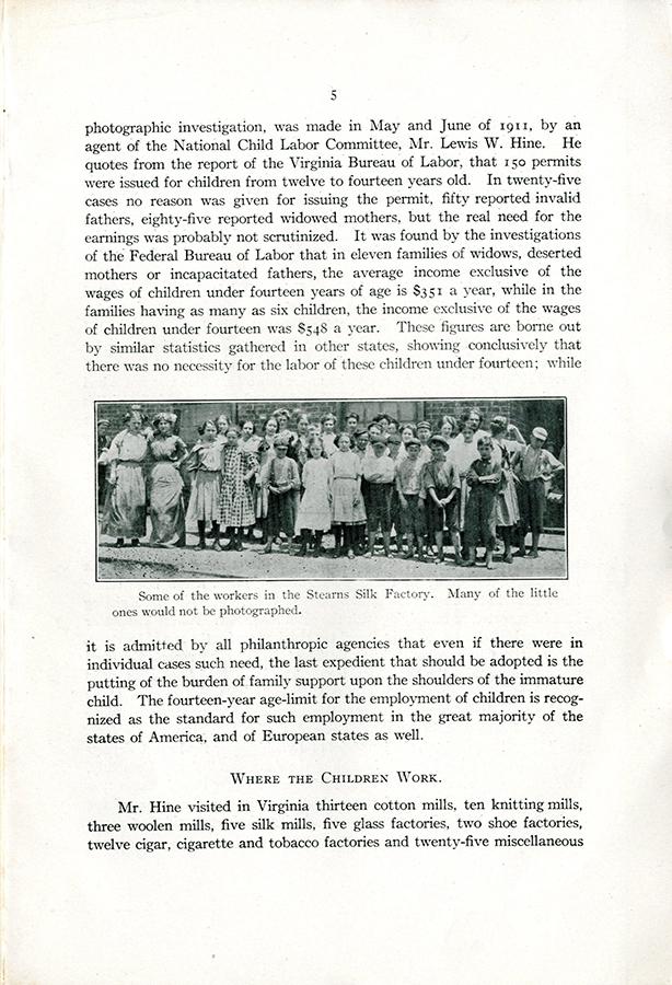 UPSEM NCLC Child Labor in Virginia No 171_p5 71 rsz.jpg