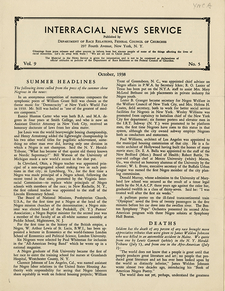 VCU_Interracial New Service v9 no5 Feb 1938 p1 rsz.jpg