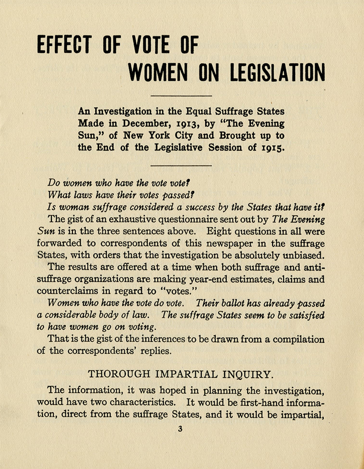 M 9 Box 48 Effect of the Vote of Women on Legistlation p2 rsz.jpg