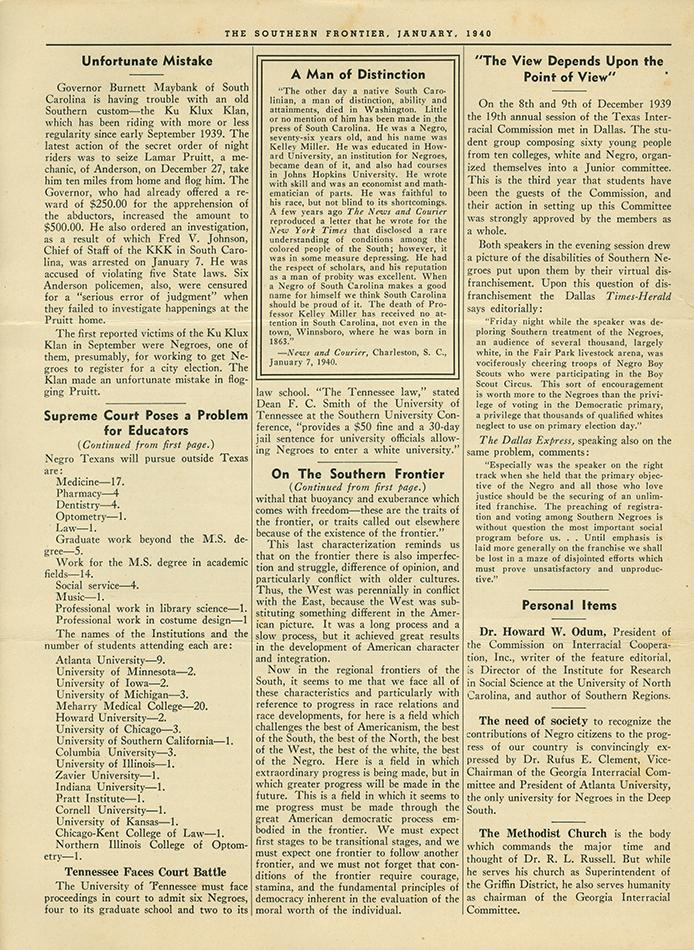 Austin Sem_Southern Frontier v1 n1 1940 p4 rsz.jpg