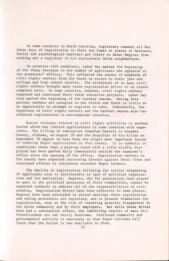 U Minnesota_Voting Rights Act the first months p35 rsz.jpg