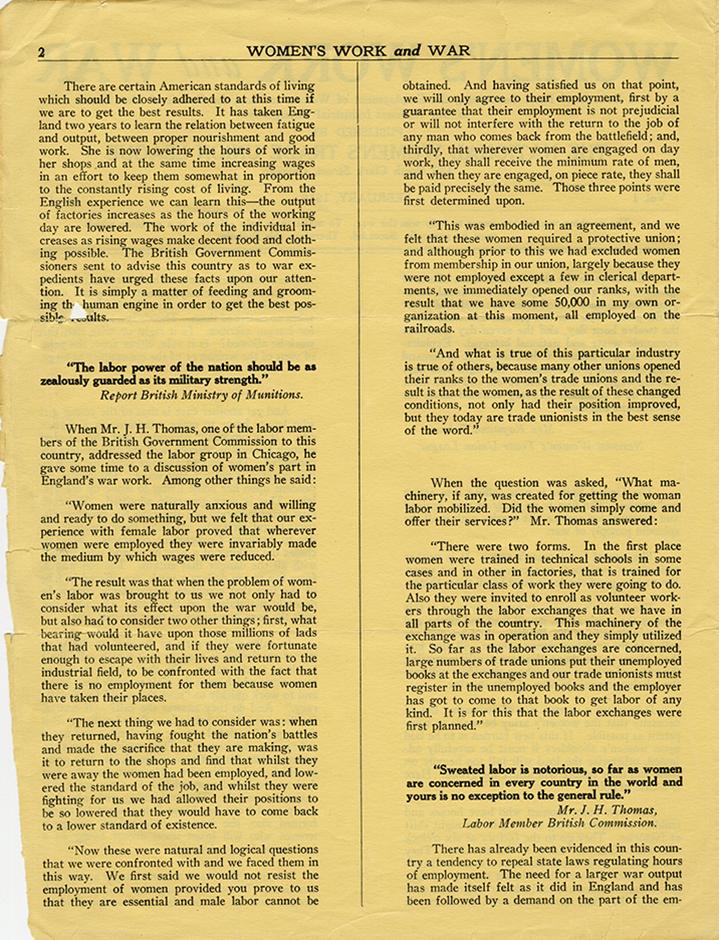 M 86 Box 1 Womens Work and War p2 rsz.jpg