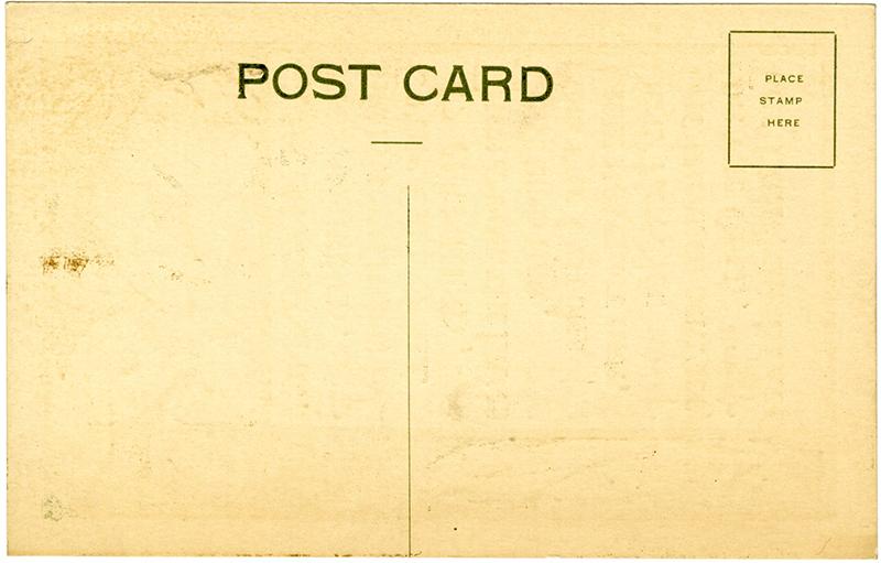 M 9 B 55 Awakening postcard reverse rsz.jpg