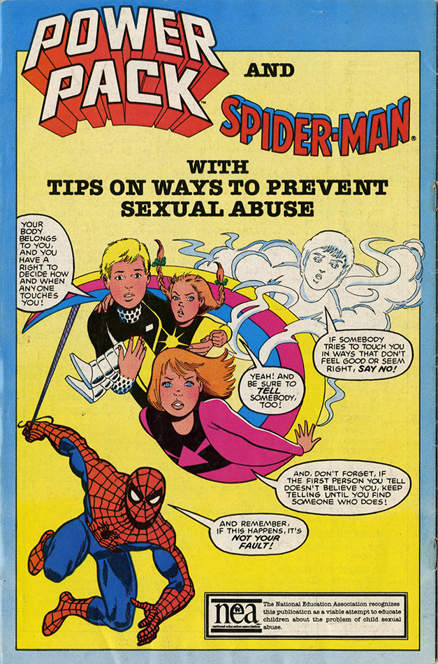 VCU_Spider Man and Power Pack NCPCA back cover rs.jpg