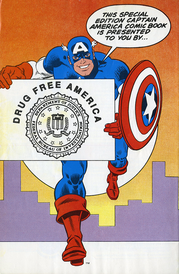 VCU_Capt America Goes to War Against Drugs back cover rsz.jpg
