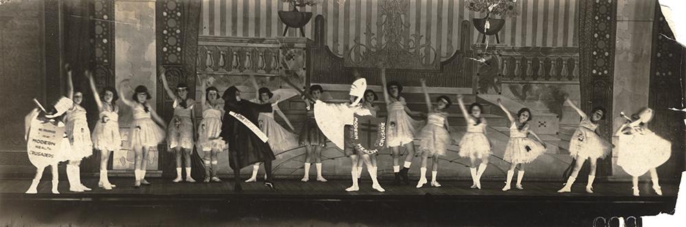 Valentine Cook_Anti-TB_Show 1921 rsz.jpg