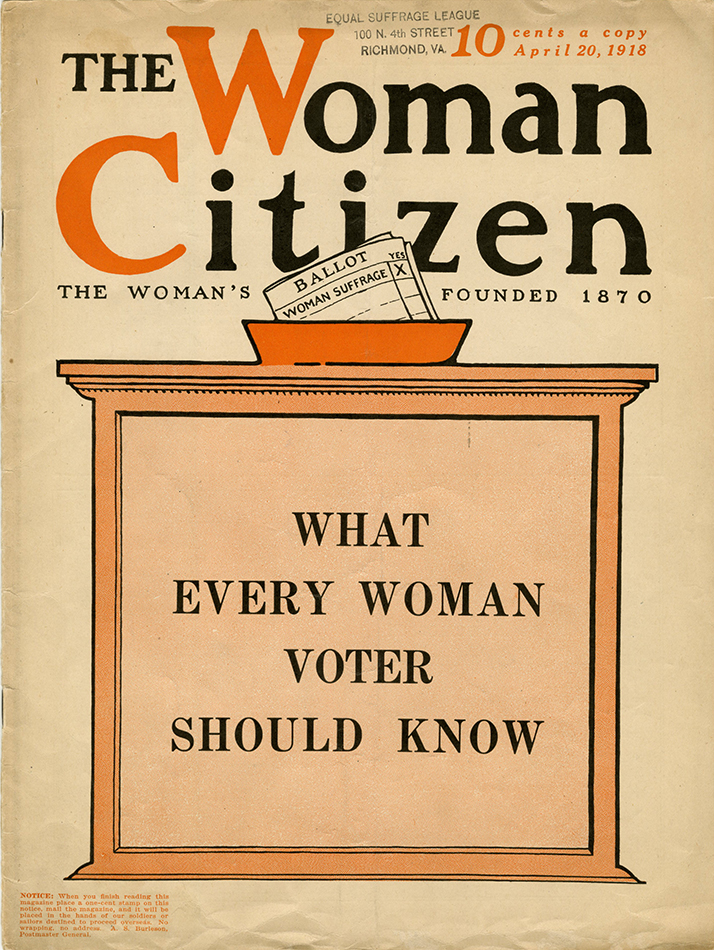 Woman Citizen April 20 1918 cover rsz.jpg
