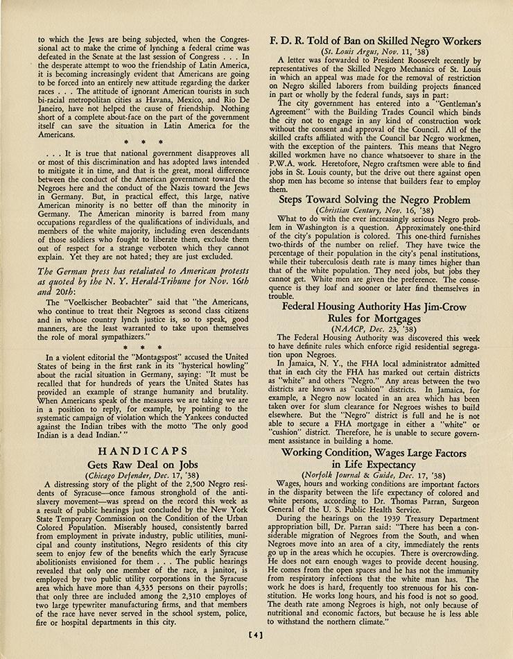 VCU_Interracial News Service v10 n1 Jan 1939 p4 rsz.jpg