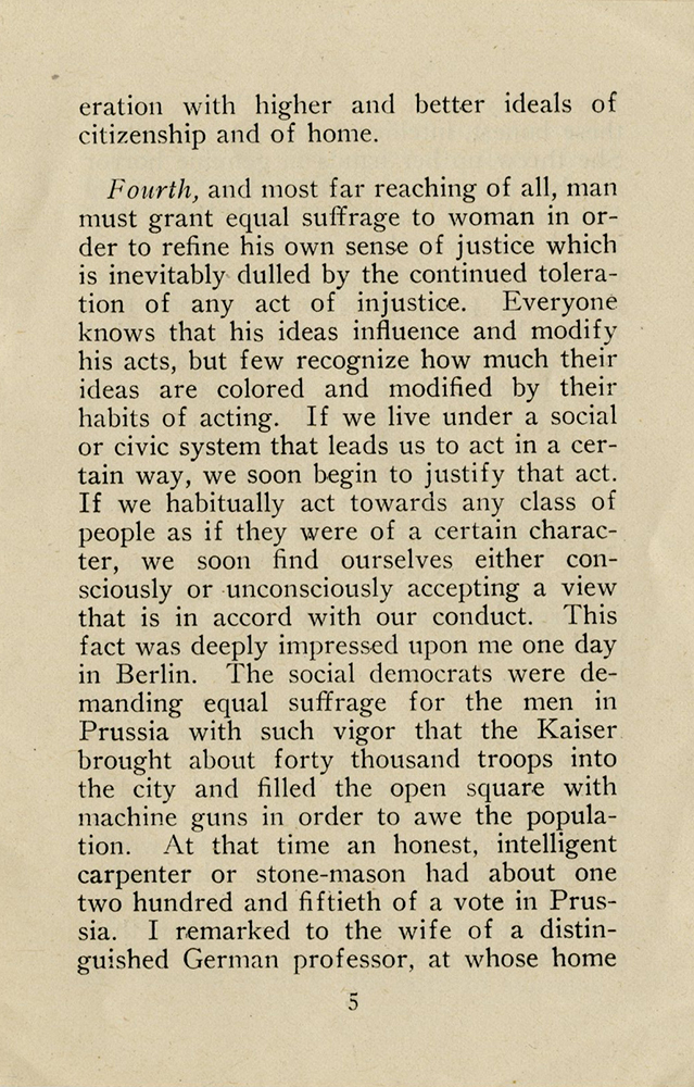 M 9 Box 48 Why Men Need Equal Suffrage For Women p5 rsz.jpg