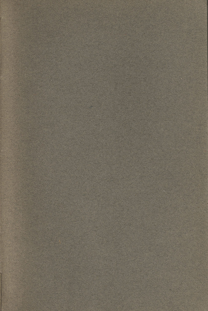 VCU_Richmond SSE First Annual Announcement 1917-18 back cover p33 rsz.jpg