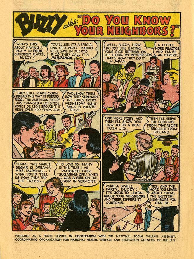 Adventure Comics 218 November1955 (3).jpg