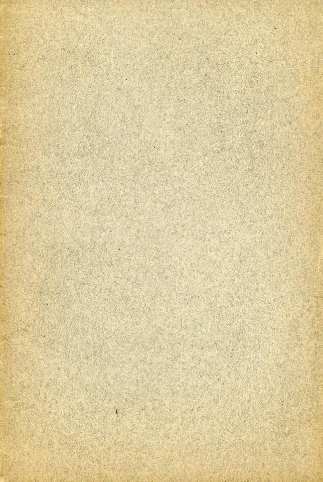 Brandeis_TrueAmericanism_25 back cover rsz.jpg