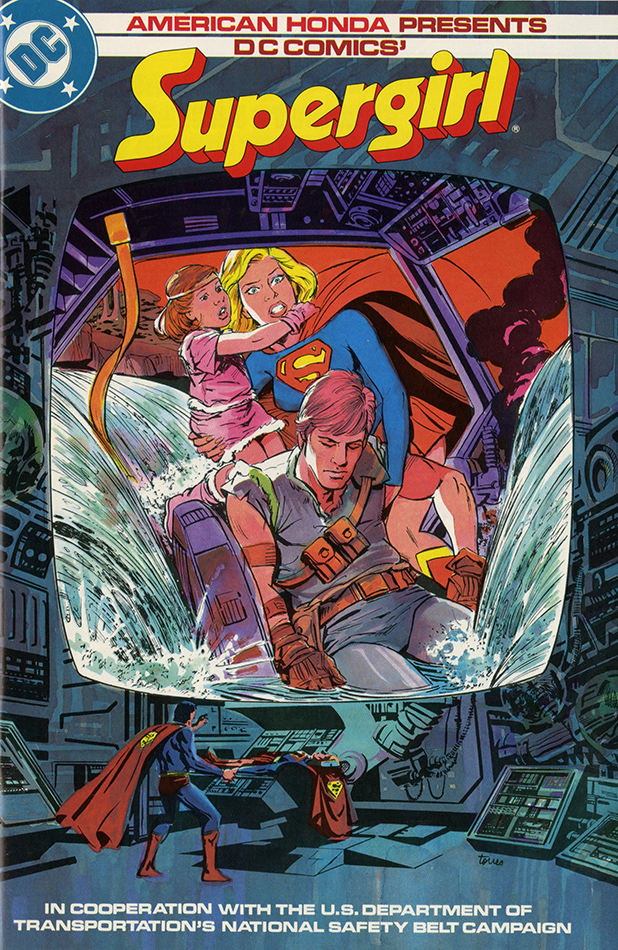 VCU_Supergirl American Honda safety comic rsz.jpg