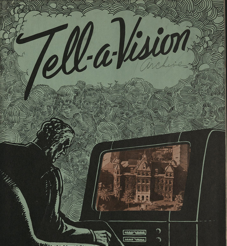 Tulane Univ_Tell_a_vision_cover rsz.jpg