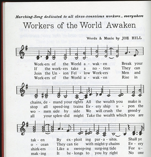 M 1977_L3S66 1973 Workers of the World Awaken excerpt2 rsz.jpg
