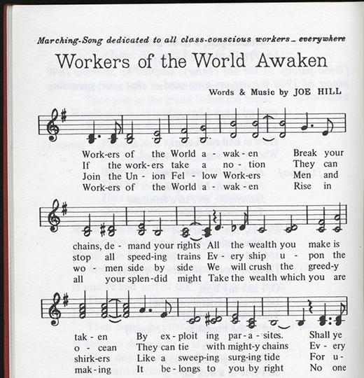 M 1977_L3S66 1973 Workers of the World Awaken excerpt2 rsz.jpg