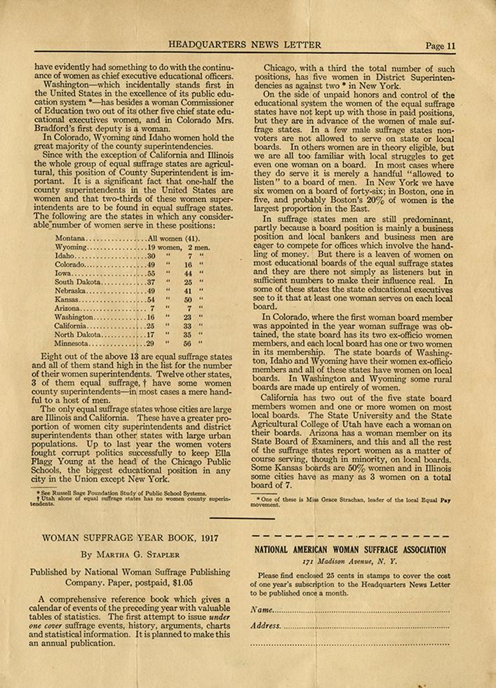Headquarters News Letter p11.jpg