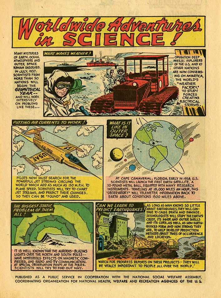 Batman no 108 June 1957 Worldwide Adventures in Science rsz.jpg