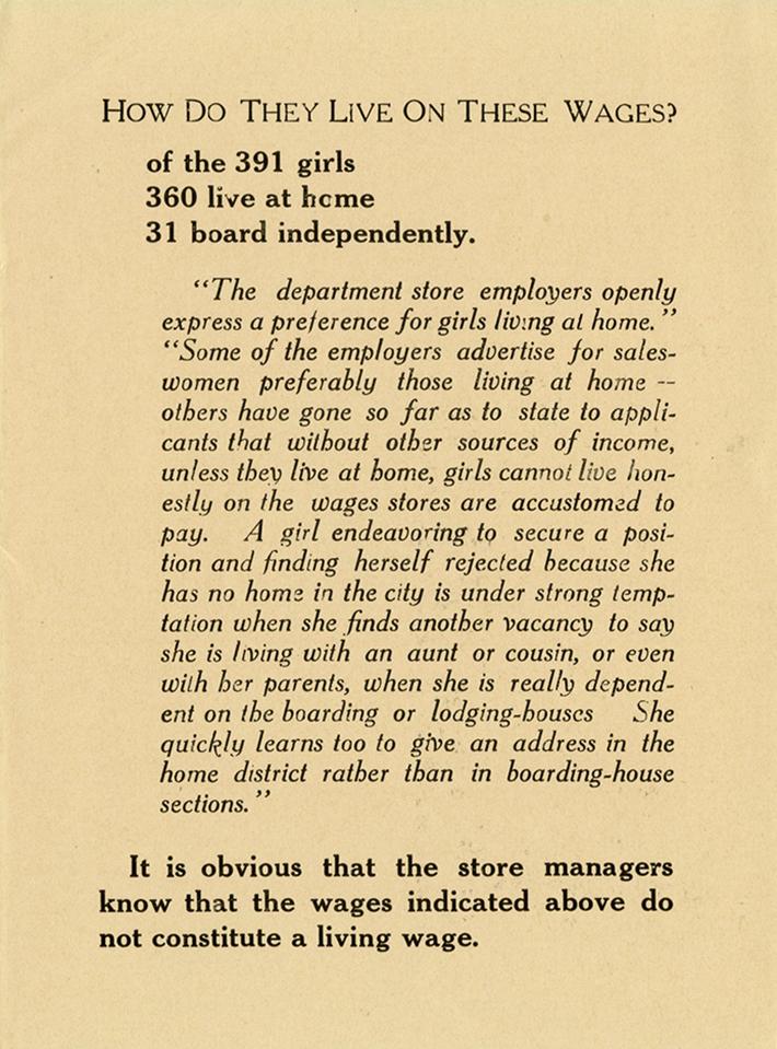 M 86 Box 1 Wages of Saleswomen p3 rsz.jpg