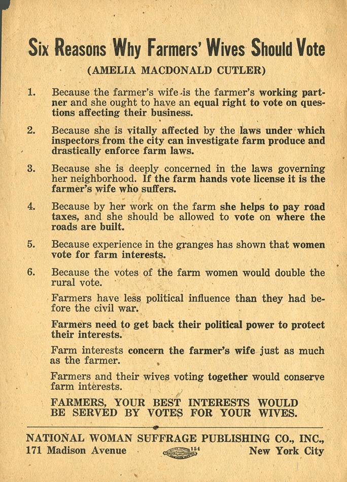 M9 Box 49 Six Reasons Why Farmers Wives Should Vote rsz.jpg