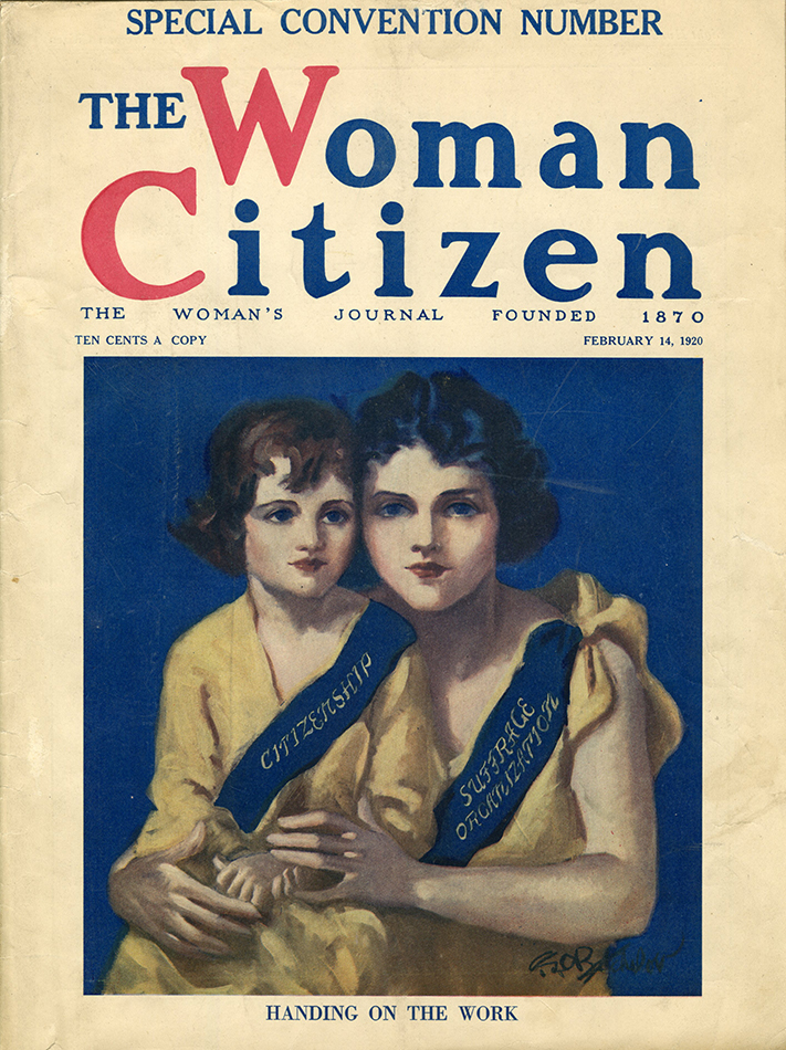 Woman Citizen Feb 14 1920 cover2 rsz.jpg