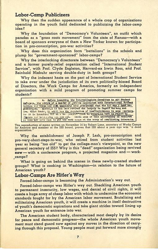 VCU_M391 b6_American Student Union pamphlet p7 rsz.jpg