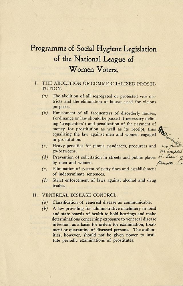 M 86 Box 1 Social Hygiene legislation p1 rsz.jpg