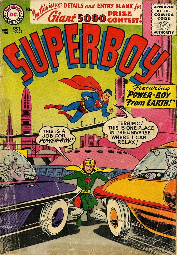 Superboy no 52 oct 1956 rsz.jpg