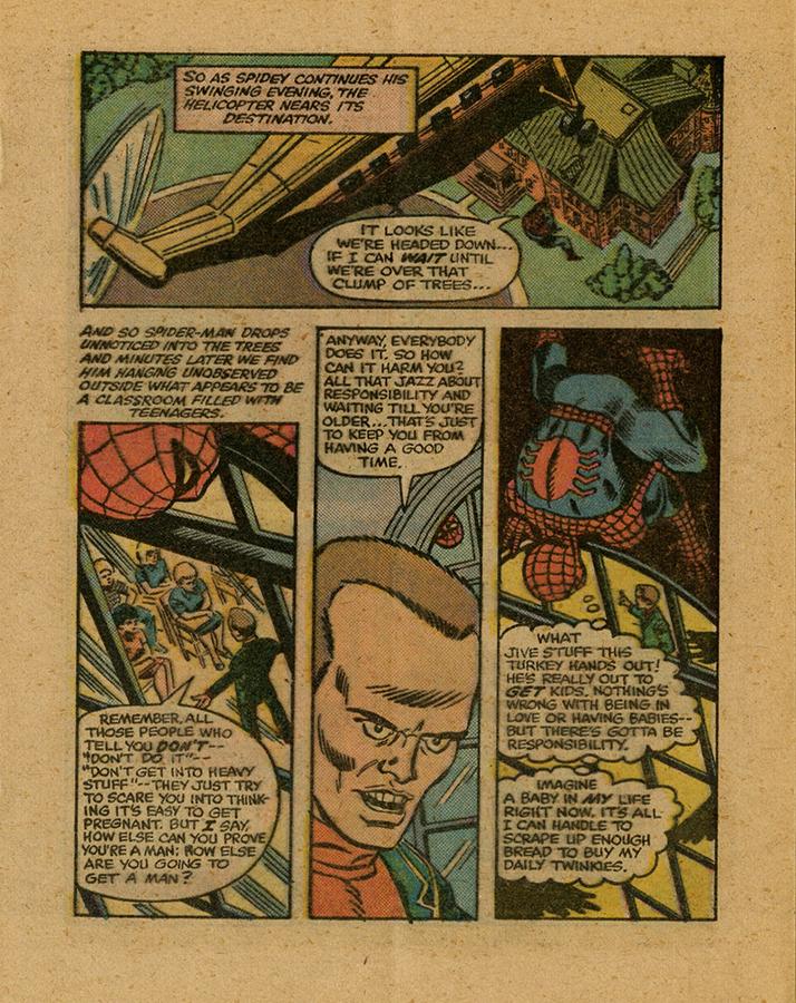 VCU_Spider Man_Planned Parenthood comic Prodigy overheard rsz.jpg