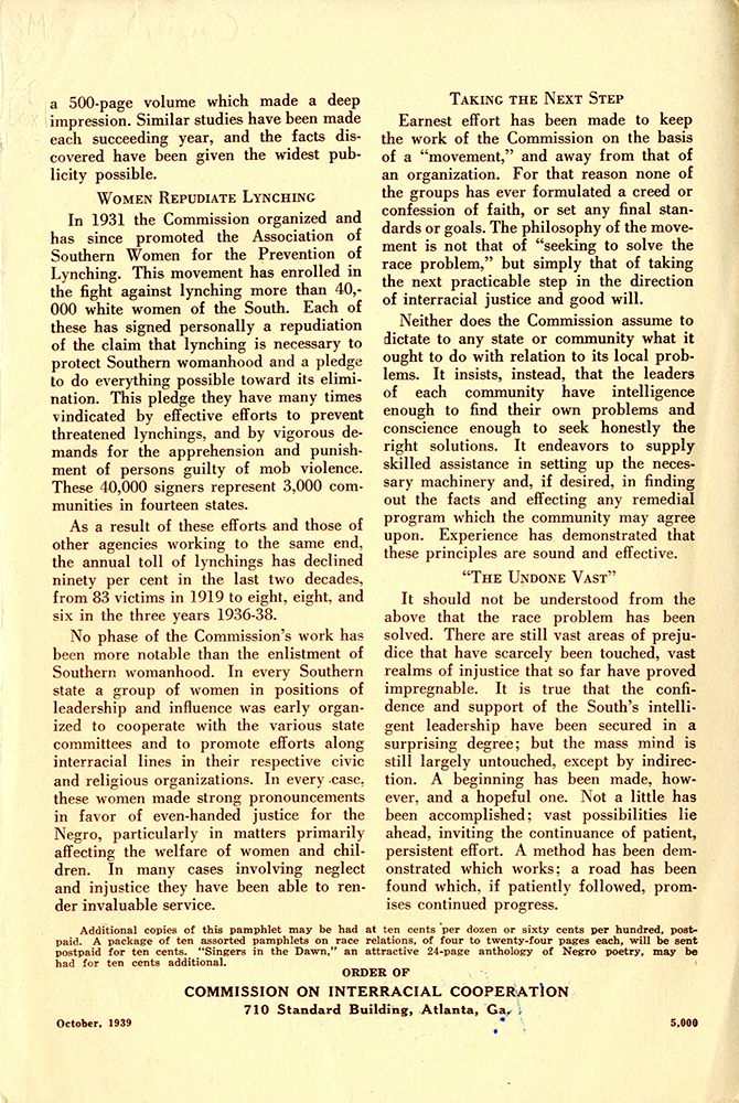 UPSem_Race Relations049 Practical Approach p4 Oct 1939 rsz.jpg