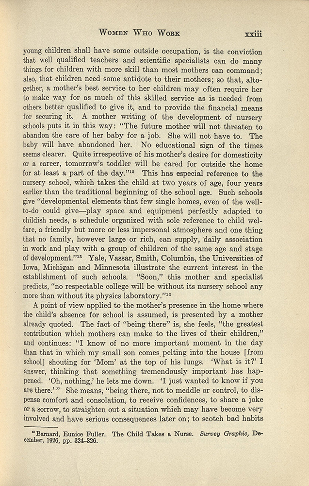 VCU_HD 6058_H37 1927 Occupations for Women Hatcher p_xxiii rsz.jpg