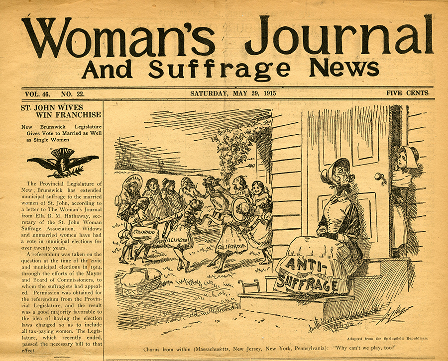 M9 Box 229 Womans Journal and Suffrage News May 29 1915 rsz.jpg