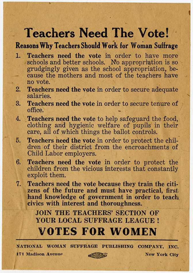 M9 Box 49 Teachers need the vote rsz.jpg