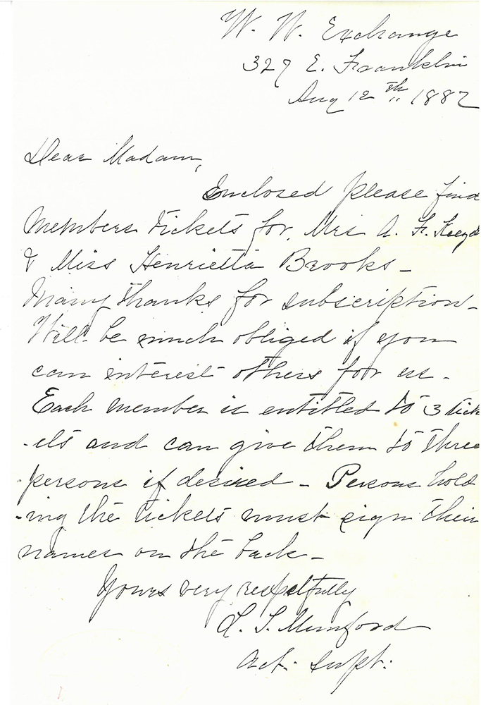 VMHC_Mss1 K2588 a 117-123 letter 12 Aug 1882 from Munford to Dear Madam [Keezle] rsz.jpg