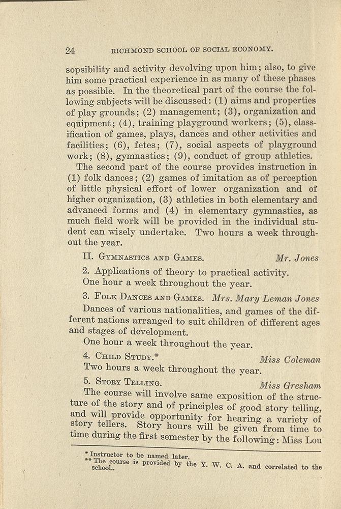 VCU_Richmond SSE First Annual Announcement 1917-18 p24 rsz.jpg