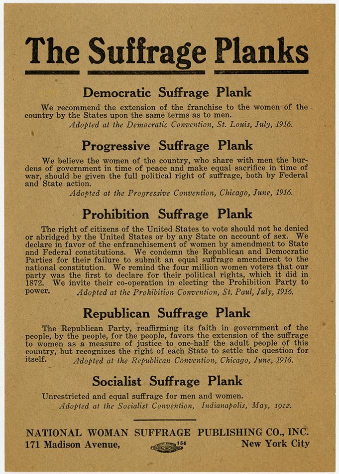 M9 Box 49 Suffrage Planks_NWSA handbill rsz.jpg