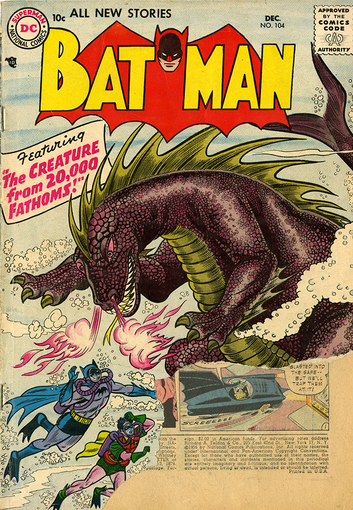Batman no 104 December 1956 rsz.jpg