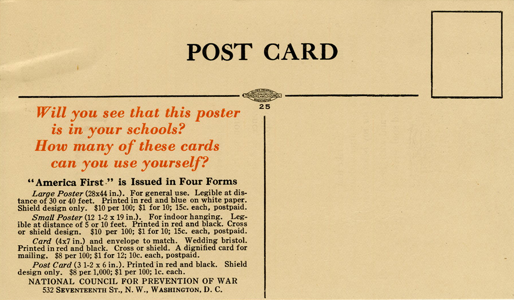 M 9 Box 103 America First postcard_reverse rsz.jpg