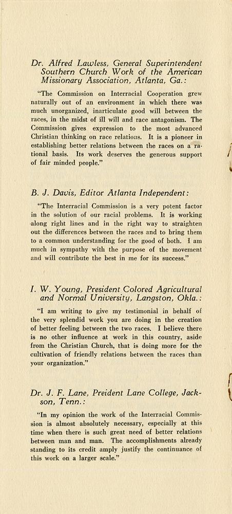 VCU_M 9 Box 100 Interracial Cooperation Commission Negro opinion p4 rsz.jpg