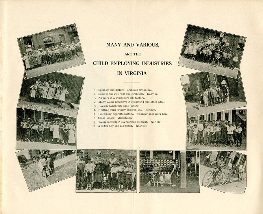 UPSEM NCLC Child Labor in Virginia No 171_centerfold 073 rsz.jpg