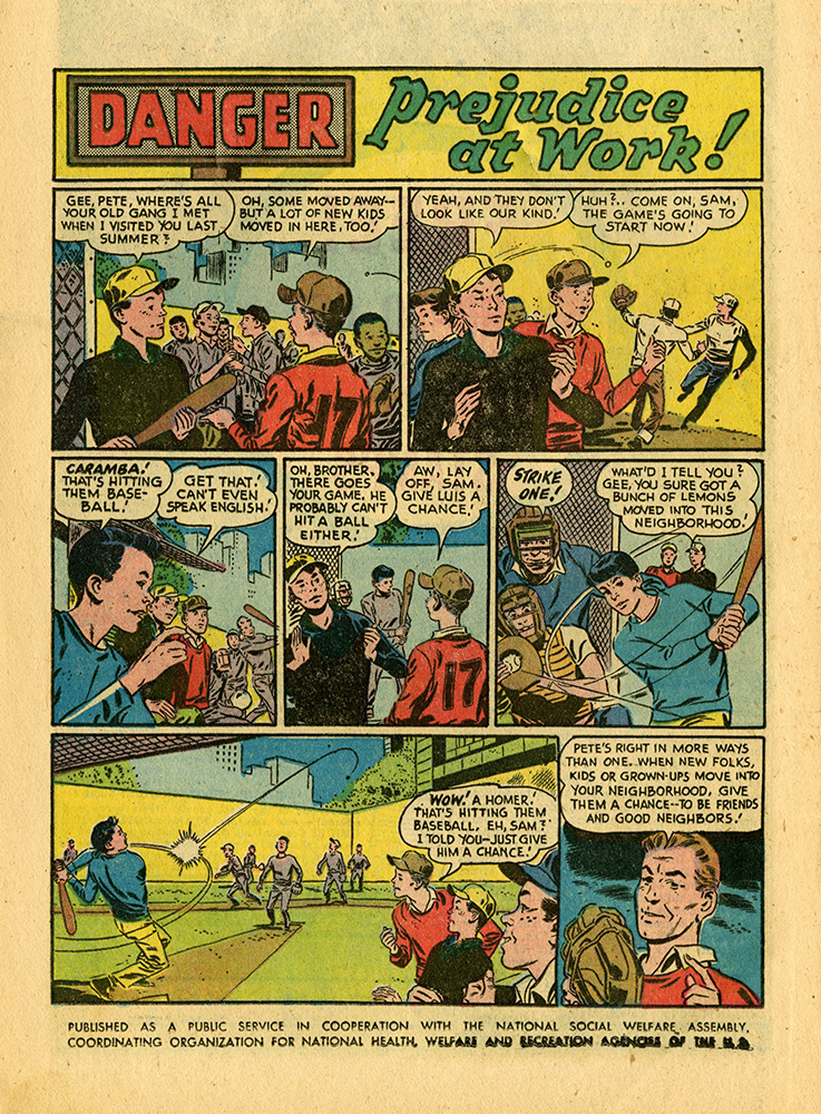 Adventure Comics 240 September 1957 prejudice crop rsz 2.jpg