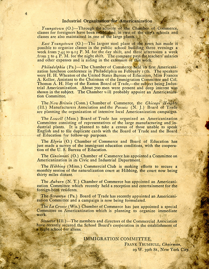 M 9 B 48_Bulletin No 8_Immigration Committee_Chamber of Commerce USA_3_1_1917 p4 rsz.jpg