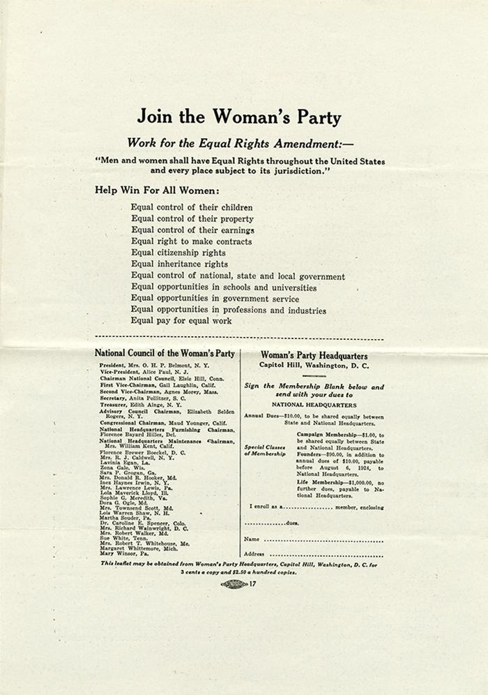 M 9 Box 103 Closing of Occupations to Women p2 rsz.jpg