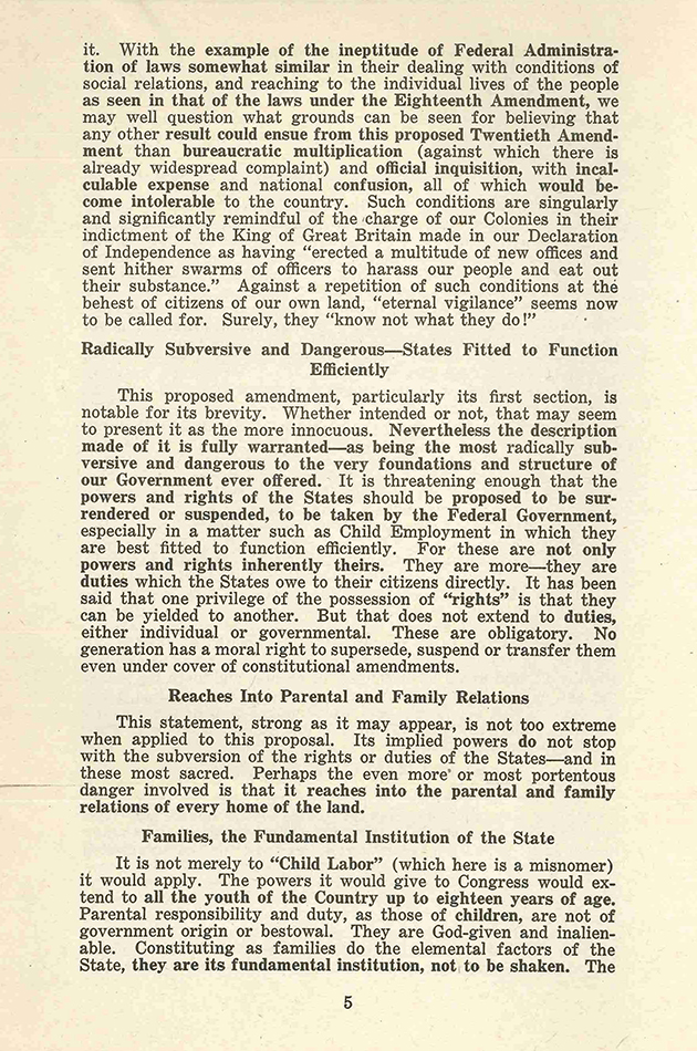 U Minnesota_SWHA_Sw0084 Kellogg B22 F197 Child Labor Amendment 1924 page 5 rsz.jpg
