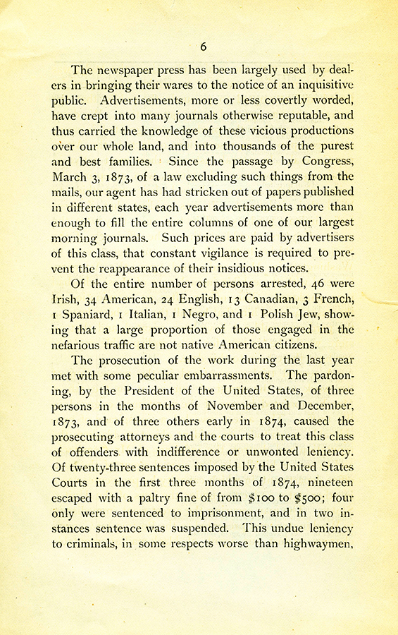 Simmons_NYSSV_Annual report 1874_008 rsz.jpg