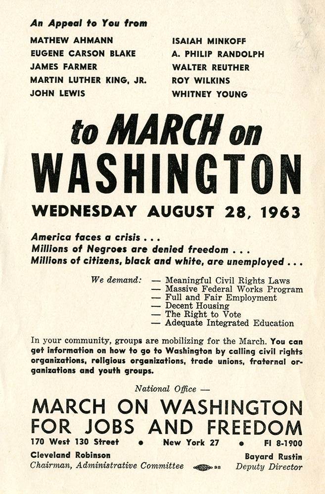 Union PSem_Flyer March on Washington005 rsz.jpg