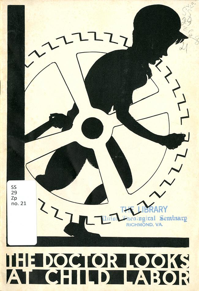UPSEM_Doctor Looks at Child Labor_cover 043 rsz.jpg