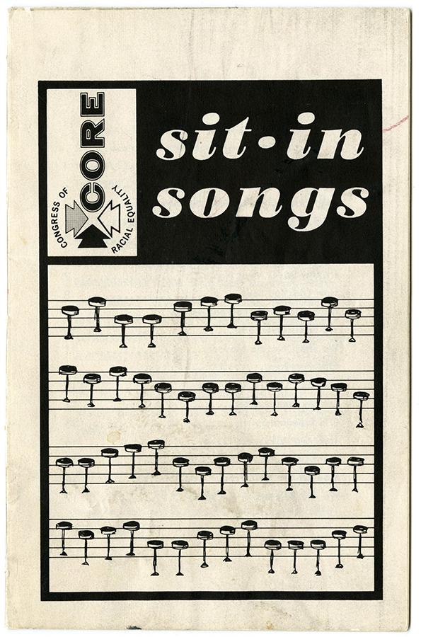M1977 _P75S57 1962 Sit-in Songs CORE songbook rsz.jpg