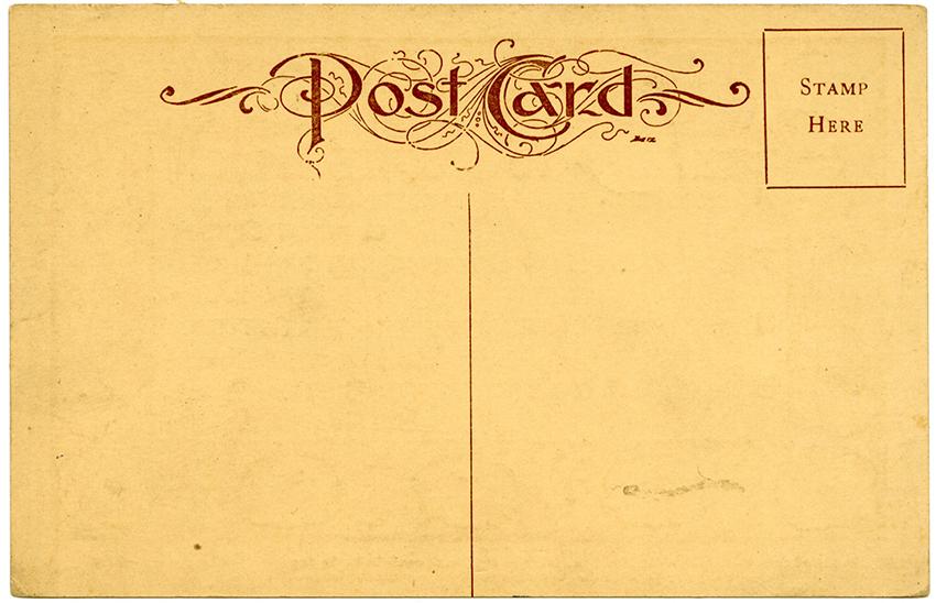 M 9 B 55 Bread and Roses suffrae postcard reverse rsz.jpg