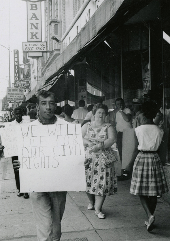 VCU_We Will Die for Our Civil Rights_John Hicks rsz.jpg